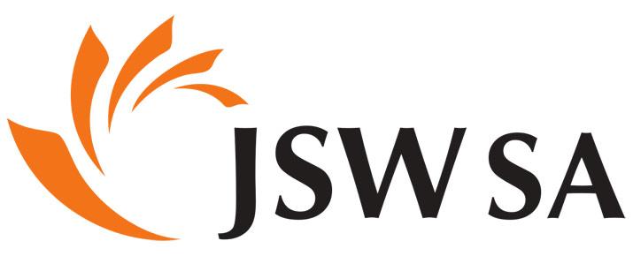 Kurs akcji JSW - analiza ceny na giełdzie