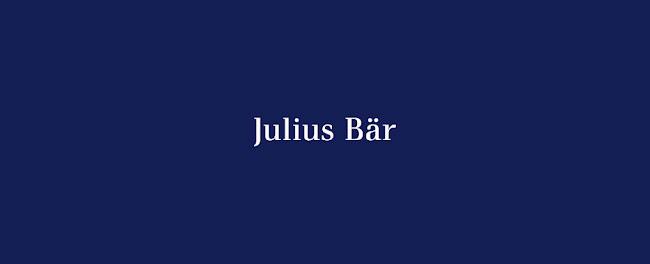 Analyse du cours de l'action Julius Baer