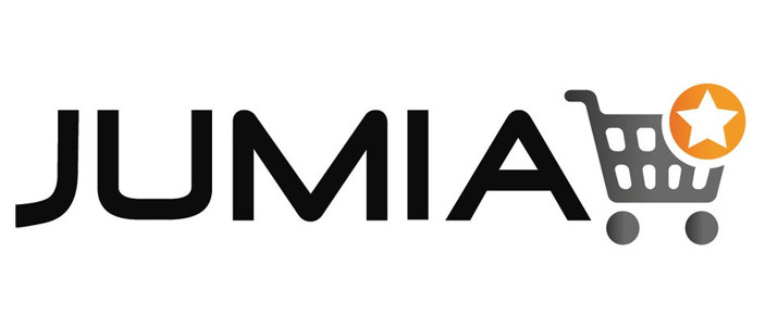 Analyse du cours de l'action Jumia