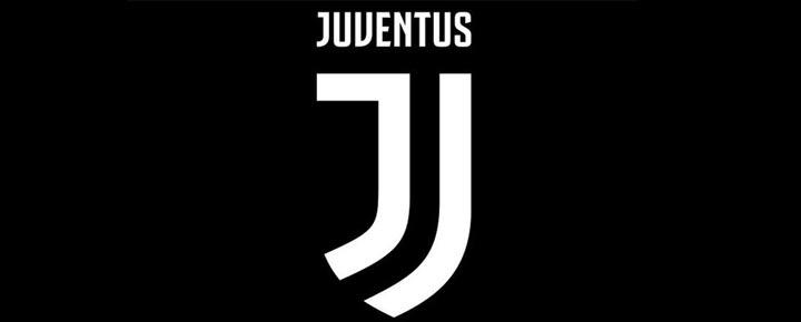 Trader l'action Juventus