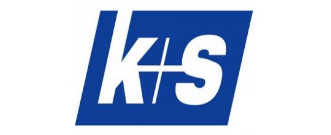 Acheter l'action K+S