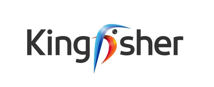 Acheter l'action Kingfisher en Bourse