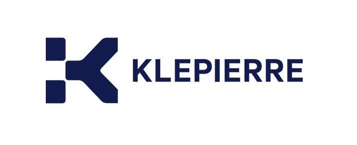 Trader l'action Klépierre