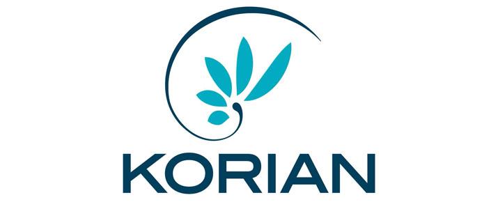 Acheter l'action Korian