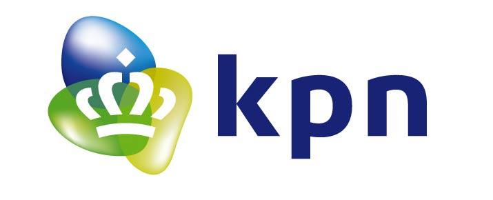 Analyse du cours de l'action KPN