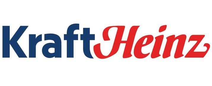 Analyse du cours de l'action Kraft Heinz