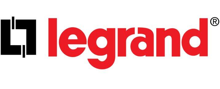 Acheter l'action Legrand