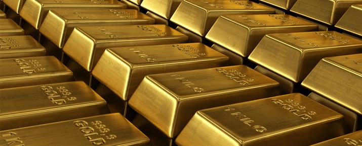 Les possibilités d'investissement en or pour les petites entreprises