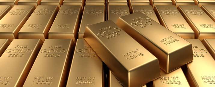 GoldBroker : Notre avis sur cette plateforme pour acquérir de l'or