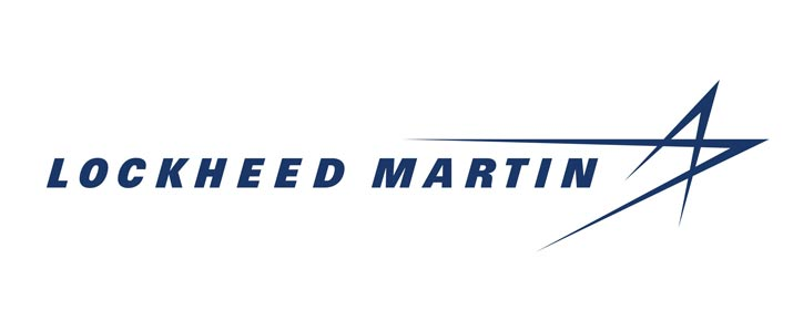 Analyse du cours de l'action Lockheed Martin
