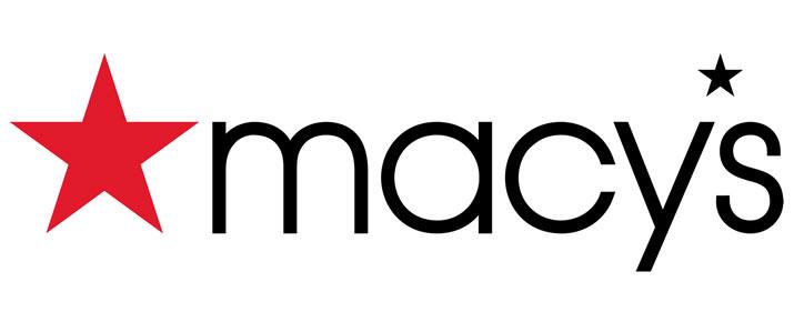 Analyse du cours de l'action Macy's