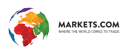 Avis sur Markets