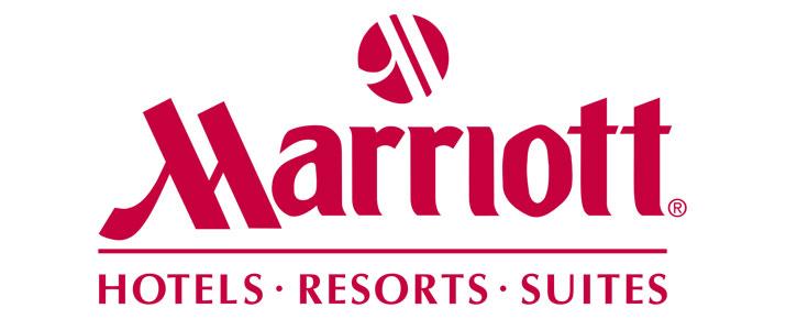 Analyse du cours de l'action Marriott