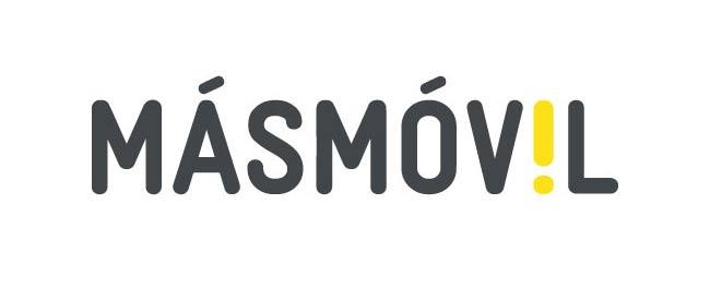 Analyse du cours de l'action Masmovil
