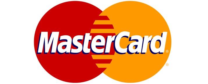 Analyse du cours de l'action Mastercard