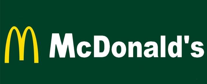 McDonald's: forte crescita delle vendite nel primo trimestre