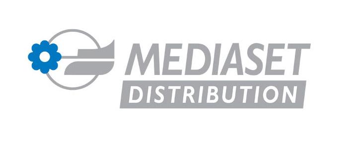 Acheter l'action Mediaset