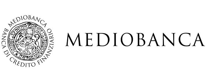 Analyse du cours de l'action Mediobanca