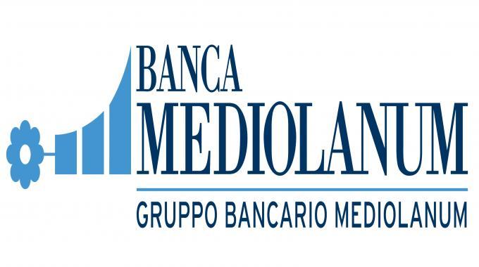 Acheter l'action Banca Mediolanum