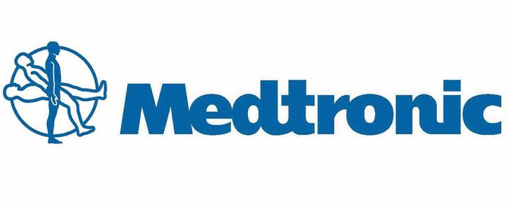 Acheter l'action Medtronic