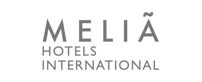 Analyse du cours de l'action Melia Hotels