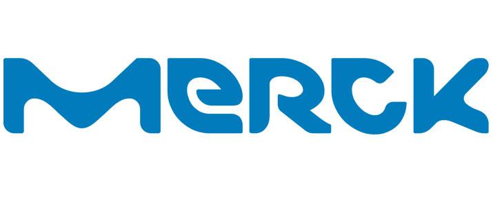 Analyse du cours de l'action Merck