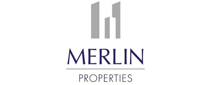 Analyse du cours de l'action Merlin Properties