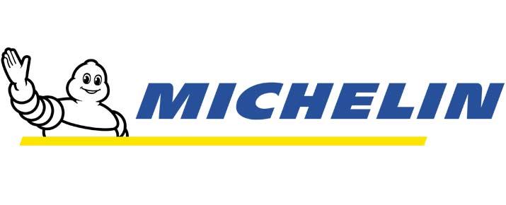Acheter l'action Michelin