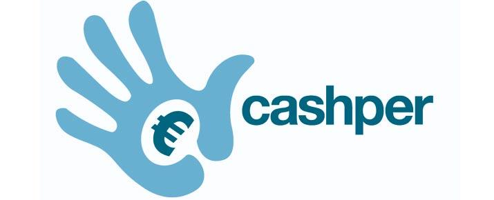 Obtenir un micro-crédit en ligne avec Cashper