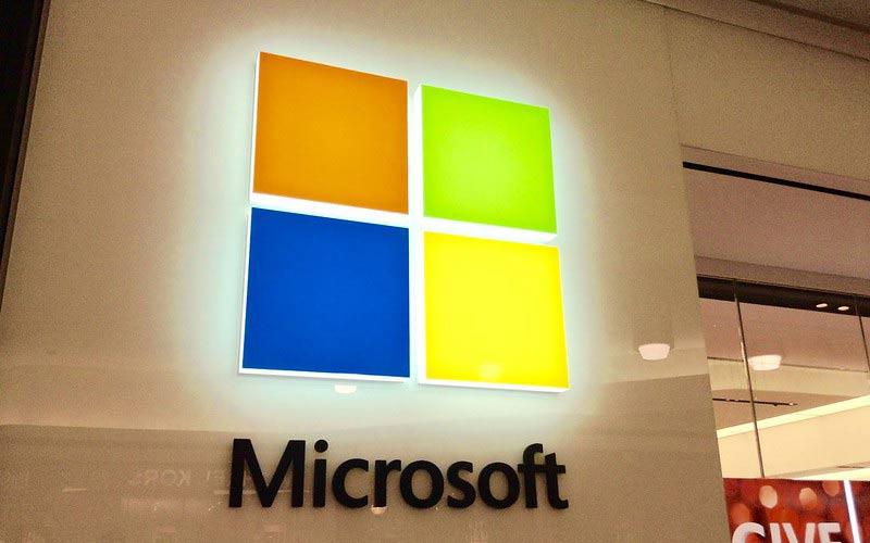 Microsoft smantella l'attacco informatico nordcoreano