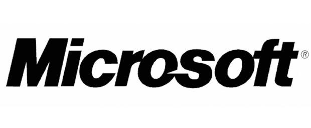 Acheter l'action Microsoft