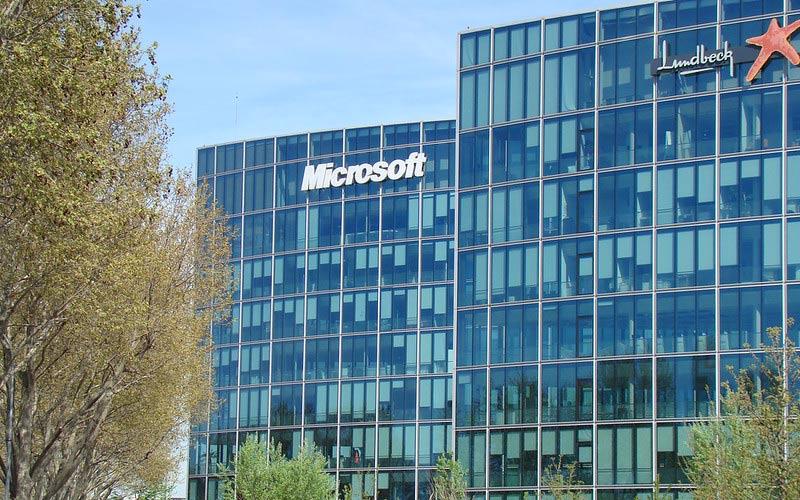 Microsoft: pronta a sfidare l'app Discord