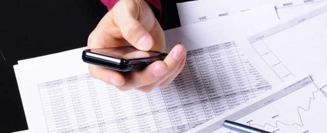 Emprunter pour investir en bourse : est-ce une bonne idée ?