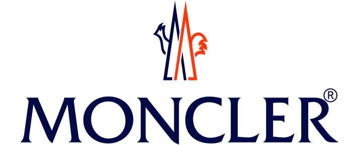 Informations sur l'action Moncler et analyses de son cours