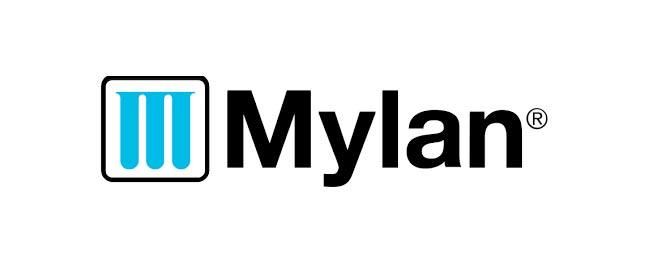 Analyse du cours de l'action Mylan