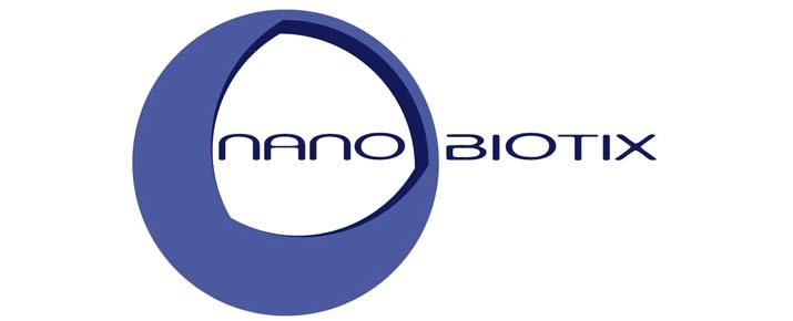 Analyse de l'action Nanobiotix