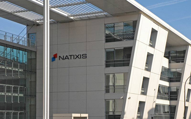 Natixis vend 29,9 % du capital de Coface à Arch Capital