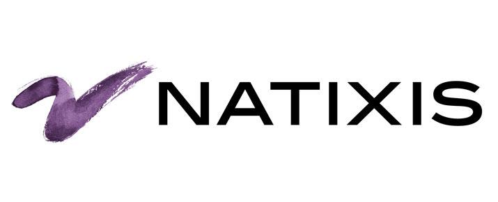 Acheter l'action Natixis