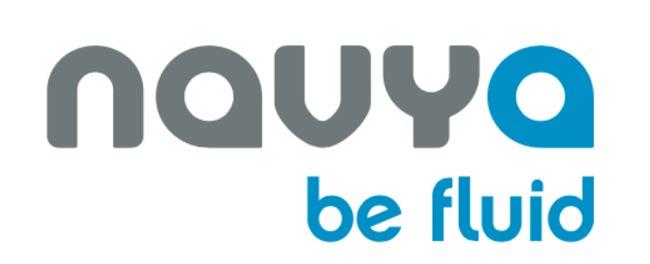 Analyse du cours de l'action Navya