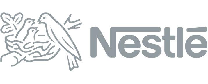 Acheter l'action Nestlé