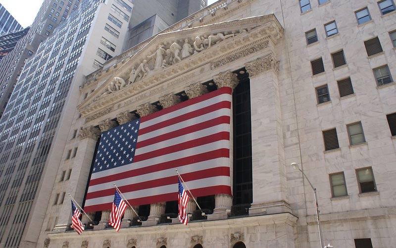Il Dow Jones ha stabilito un nuovo record nel mercato azionario statunitense