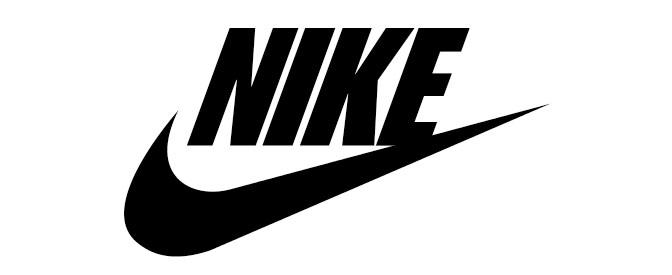 Acheter l'action Nike