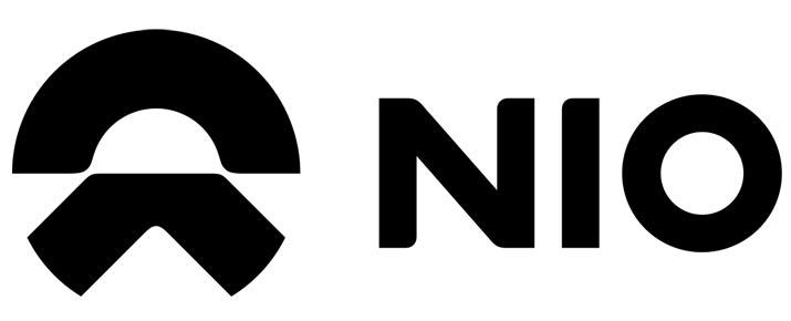 Analyse du cours de l'action Nio