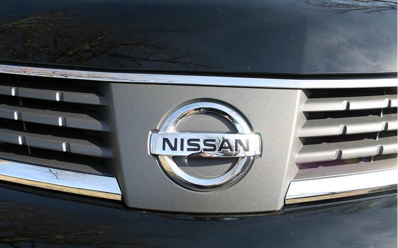 Nissan : suppression de postes additionnels au Japon