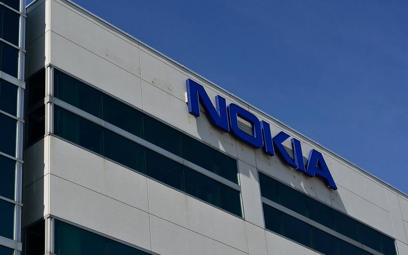Nokia on the rise, a hostile offer project evoked