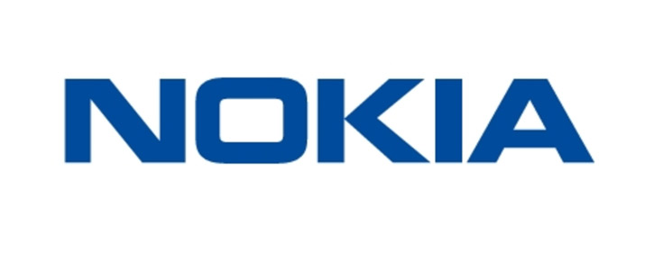 Acheter l'action Nokia en Bourse