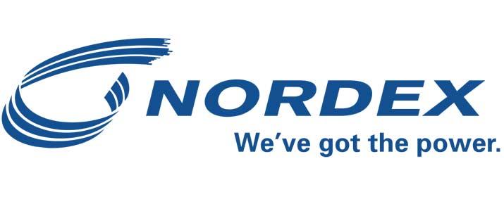 Acheter l'action Nordex