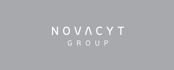 Analyse du cours de l'action Novacyt