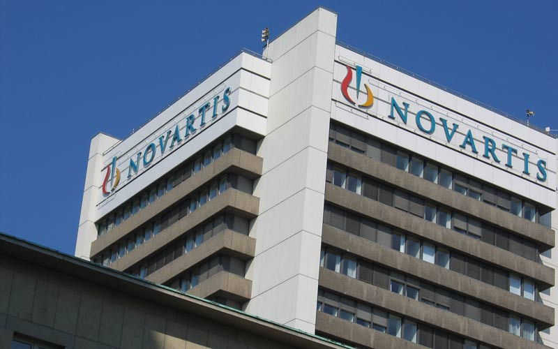 Novartis receives FDA approval for Beovu update