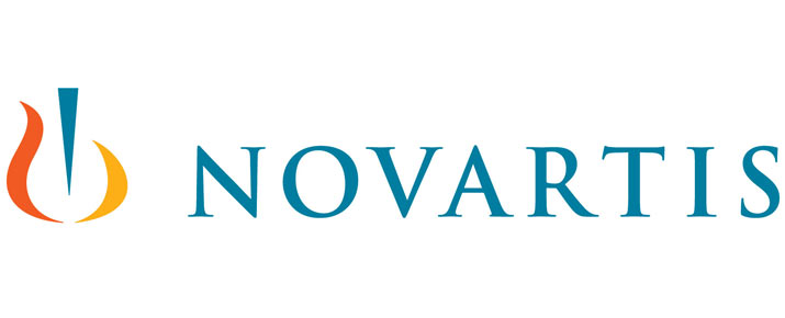 Analyse du cours de l'action Novartis